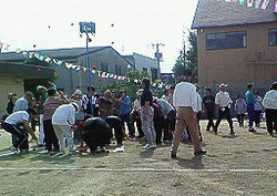 Sinsyou2